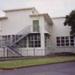 Hampton High School demolition; 1992; P2944