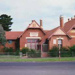 Sandringham State School No. 267, Bamfield Street; 1990; P2731