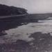 Table Rock, Beaumaris Beach; c. 1920; P0493