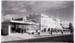 Hotel, Beaumaris, Victoria; c. 1960; P12218