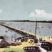 The Pier, Sandringham, Vic.; 194-; P2773-4