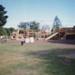 Sandringham Primary School adventure playground; Rae, Val; 1996; P2734