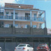 Development 26-30 Waltham Street, Sandringham; Joy, Shirley M.; 2012 Mar. 18; P7360