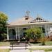 Kiandra, 44 Abbott Street, Sandringham; Larson, Janet; c. 1998; P10028