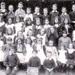 Beaumaris West primary school class of 1908; 1908; P5809